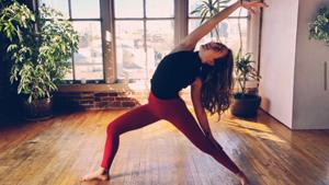 Tulûa Yoga