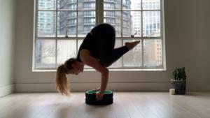 Lexy V Fitness